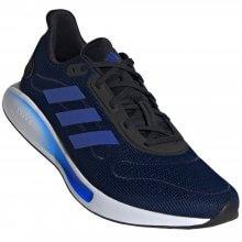 Imagem - Tênis Adidas Galaxar Run Masculino cód: FV4725