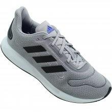 Imagem - Tênis Adidas Galaxar Run Masculino cód: FW3781