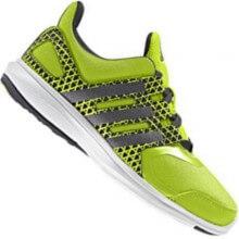Tênis Adidas HyperFast 2.0 K Juvenil Masculino