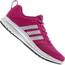 Tênis Adidas Madoru 11 Feminino