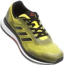 64217720e9eae Tênis Adidas em até 10X sem juros na Decker Online! Aproveite!
