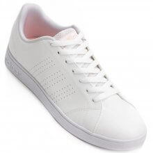 Tênis Adidas Neo Advantage Clean VS Casual Feminino