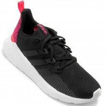 Tênis Adidas Questar Flow Feminino