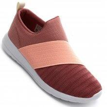 Imagem - Tênis Adidas Refine Adapt Feminino cód: EE8320