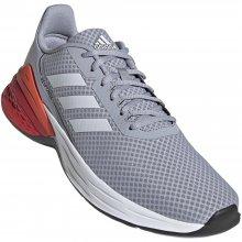 Imagem - Tênis Adidas Response SR Masculino  cód: FY9152