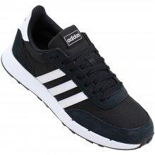 Imagem - Tênis Adidas Run 60s 2.0 Masculino cód: FZ0961