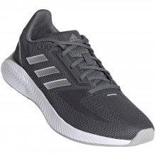 Imagem - Tênis Adidas Run Falcon 2.0 Feminino cód: FY9622