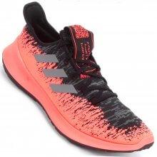Imagem - Tênis Adidas Sensebounce Masculino  cód: EG1037