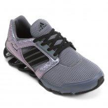Tênis Adidas SpringBlade E-Force Masculino