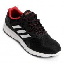 Tênis Adidas Starlux Masculino