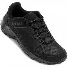 Imagem - Tênis Adidas Terrex Eastrail Masculino cód: BC0973
