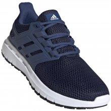Imagem - Tênis Adidas Ultimashow Masculino  cód: FX3633