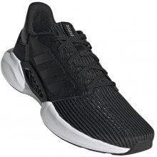 Imagem - Tênis Adidas Ventice masculino  cód: EG3273