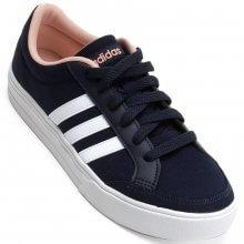 Compre aqui os melhores calçados masculinos. Confira - Decker! 9f657426623be