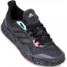 Imagem - Tênis Adidas X9000 L2  Masculino  cód: FW0804