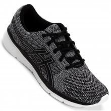 Tênis Asics Attacker Knit Masculino
