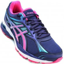 Tênis Asics Gel Equation 9A Feminino