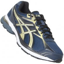 Tênis Asics Gel Equation 9A Masculino