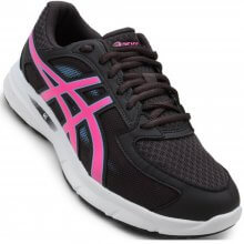 Tênis Asics Gel Transition Feminino