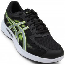 Tênis Asics Gel Transition Masculino