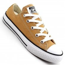 Tênis Converse All Star Chuck Taylor Unissex