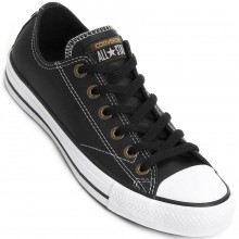 Tênis Converse All Star CT AS European OX Casual Masculino