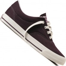 Tênis Converse All Star CT AS Specialty Two Colors OX Casual Feminino