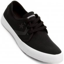 Tênis Converse All Star Marquise Masculino