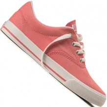 Tênis Converse All Star Skidgrip CVO Ox Casual Feminino