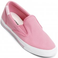 Tênis Converse All Star SkidGrip EV Casual Feminino
