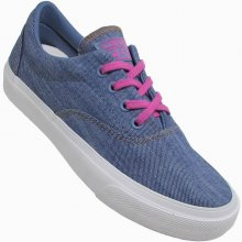 Tênis Converse All Star Skipgrip CVO Feminino