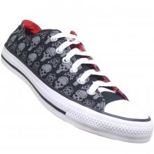 Tênis Converse All Star Taylor Rock Masculino