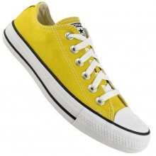 Tênis Converse All Star Tradicional Casual Unissex