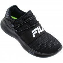 Imagem - Tênis Fila Trend 2.0 Masculino cód: F01ST004023