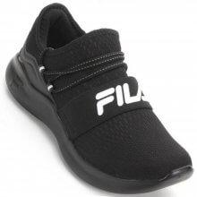 Imagem - Tênis Fila Trend Masculino  cód: 11J634X001
