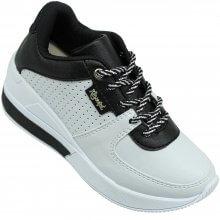 Imagem - Tênis Infantil Klassipé Sneaker Teen 2 Feminino cód: 216001031
