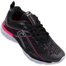 Imagem - Tênis Infantil Repplay Jogging Feminino  cód: 325006