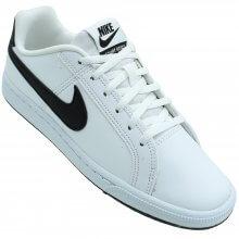 Tênis Juvenil Nike Court Royale SL Masculino