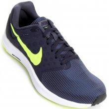 Tênis Juvenil Nike Downshifter 7 Masculino