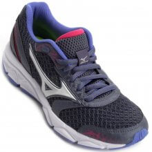7d56d63da31 Running - Masculino - Estilo do Tênis  Running - Tamanho 40