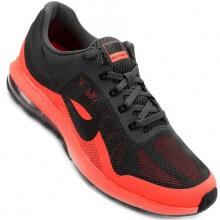 Imagem - Tênis Nike Air Max Dynasty 2 Masculino