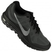 e5cef83fd3 Compre Tênis Nike Masculino na Decker em até 10x sem juros!