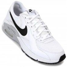 Imagem - Tênis Nike Air Max Excee Masculino cód: CD4165100