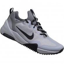 Tênis Nike Air Max Grigora Masculino