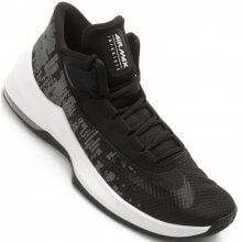b6c71e6451 Running - Nike - Masculino - Altura do Cano: Cano Tradicional (Curto ...