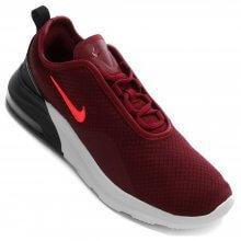 Imagem - Tênis Nike Air Max Motion 2 Masculino cód: AO0266602