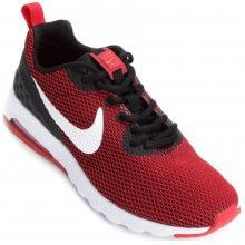 Tênis Nike Air Max Motion LW Mesh Masculino