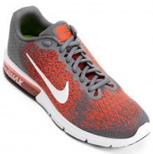 Tênis Nike Air Max Sequent 2