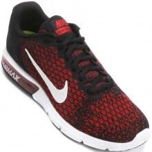 c18d16b1c98 Compre Tênis Nike Masculino na Decker em até 10x sem juros!