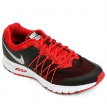 Tênis Nike Air Relentless 6 MSL Masculino